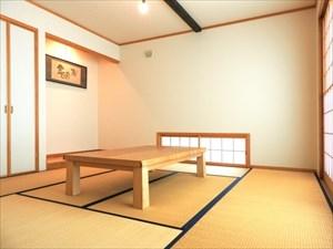 内装工事の職人が教える畳のメンテナンス方法