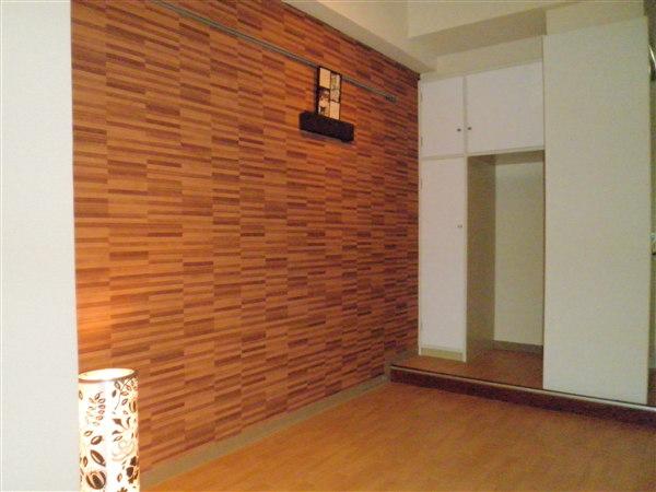 横浜市で内装工事の見積もり無料!マンションの内装工事を行う【桑水流工務店】